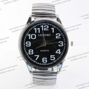 Наручные часы Ledfort (код 17097)