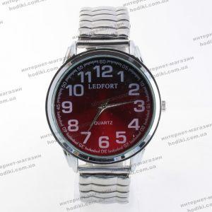 Наручные часы Ledfort (код 17098)