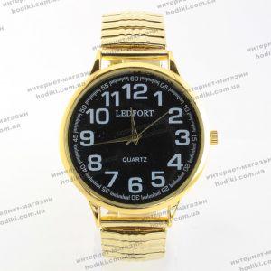 Наручные часы Ledfort (код 17101)
