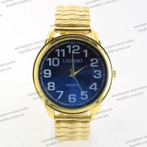 Наручные часы Ledfort (код 17102)