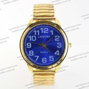 Наручные часы Ledfort (код 17103)