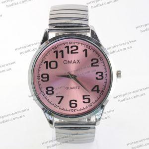 Наручные часы Omax (код 17104)