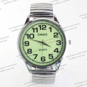 Наручные часы Omax (код 17105)