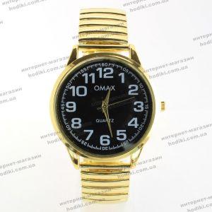 Наручные часы Omax (код 17106)