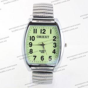 Наручные часы Oriext (код 17109)