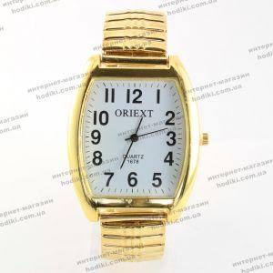 Наручные часы Oriext (код 17110)