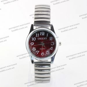 Наручные часы Oriext (код 17111)