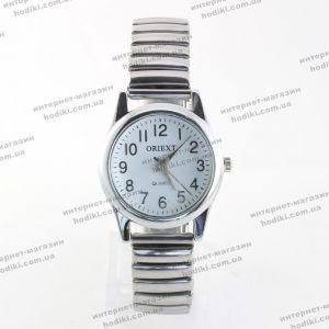 Наручные часы Oriext (код 17112)