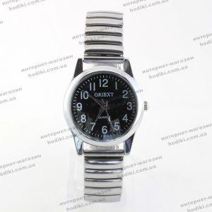Наручные часы Oriext (код 17113)