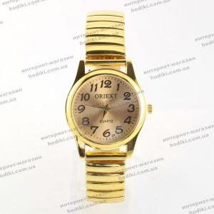 Наручные часы Oriext (код 17114)