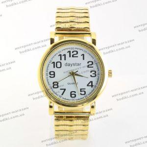 Наручные часы Daystar (код 17116)