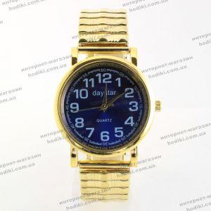 Наручные часы Daystar (код 17117)