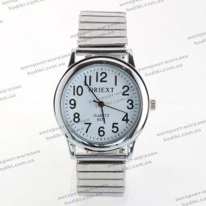Наручные часы Oriext (код 17118)