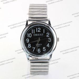 Наручные часы Oriext (код 17119)