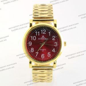 Наручные часы Aoshiba (код 17120)