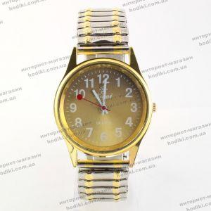 Наручные часы Xwei (код 17121)