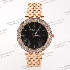 Наручные часы Michael Kors (код 17131)