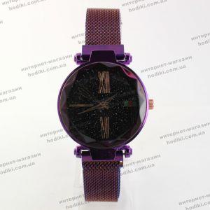 Наручные часы Gucci на магните (код 17136)