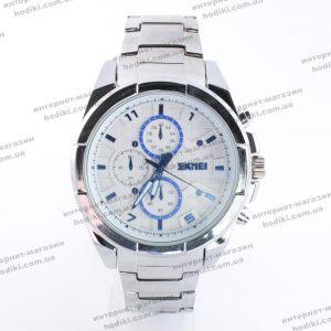 Наручные часы Skmei (код 17166)
