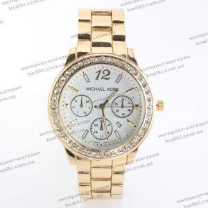 Наручные часы Michael Kors (код 17167)