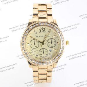 Наручные часы Michael Kors (код 17168)