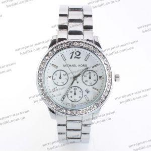 Наручные часы Michael Kors (код 17170)