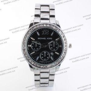 Наручные часы Michael Kors (код 17171)
