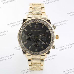 Наручные часы Michael Kors (код 17172)