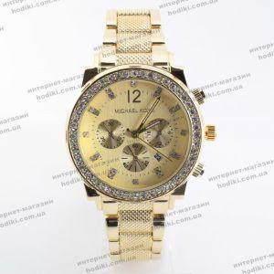 Наручные часы Michael Kors (код 17173)