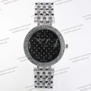 Наручные часы Michael Kors (код 17182)