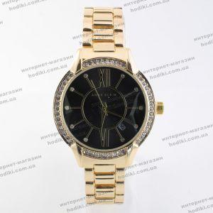 Наручные часы Anne Klein (код 17183)