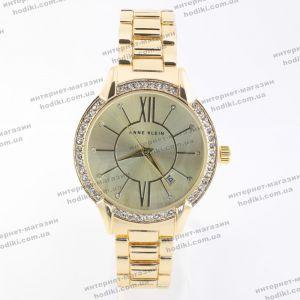 Наручные часы Anne Klein (код 17184)