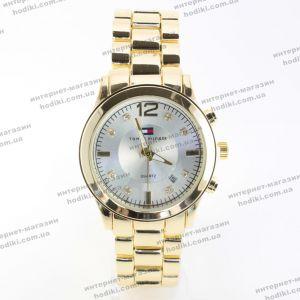 Наручные часы Tommy Hilfiger (код 17189)