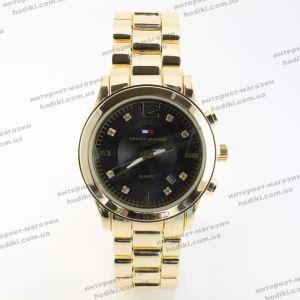Наручные часы Tommy Hilfiger (код 17191)