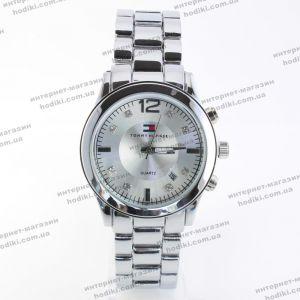 Наручные часы Tommy Hilfiger (код 17192)