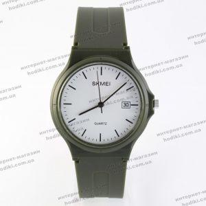 Наручные часы Skmei (код 17195)