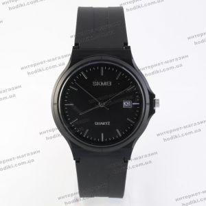 Наручные часы Skmei (код 17196)