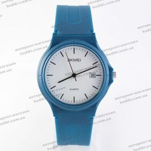 Наручные часы Skmei (код 17197)