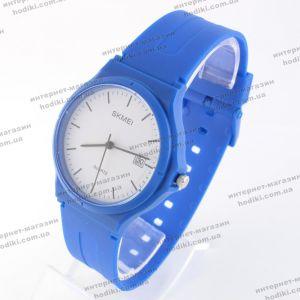 Наручные часы Skmei (код 17198)