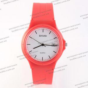 Наручные часы Skmei (код 17199)