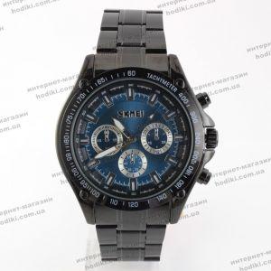 Наручные часы Skmei (код 17219)