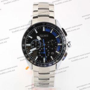 Наручные часы Skmei (код 17220)