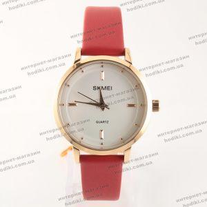 Наручные часы Skmei (код 17237)