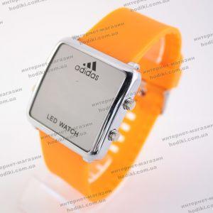 Наручные часы Adidas Led Watch (код 17273)