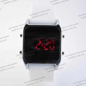 Наручные часы Adidas Led Watch (код 17274)