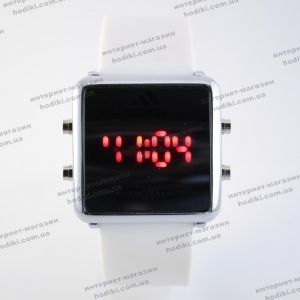 Наручные часы Adidas Led Watch (код 17275)