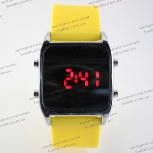 Наручные часы Adidas Led Watch (код 17276)