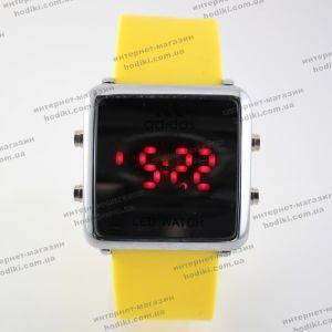 Наручные часы Adidas Led Watch (код 17277)