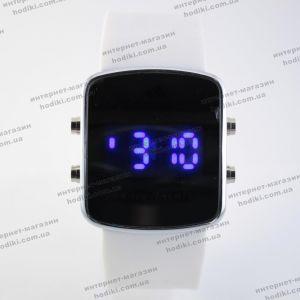 Наручные часы Adidas Led Watch (код 17278)