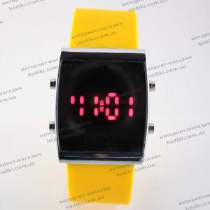 Наручные часы Adidas Led Watch (код 17279)